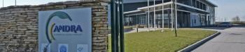 ANDRA – CONSTRUCTION D'UN CENTRE TECHNIQUE EXPERIMENTAL (52 – SAUDRON)