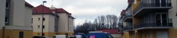 CONSTRUCTION DE 42 LOGEMENTS (10 – TROYES)